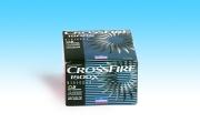 Hộp Crossfire Daiwa