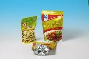 Bao Bì Thực Phẩm SG Food